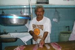 Vanilla, Saffron Imports Acapulco Paella Festival June 2006 005