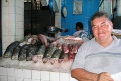 Vanilla, Saffron Imports Acapulco Paella Festival June 2006 007