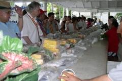 Vanilla, Saffron Imports Acapulco Paella Festival June 2004  015