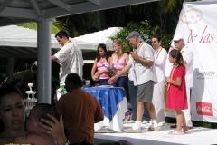 Vanilla, Saffron Imports Acapulco Paella Festival 2 June 2006 121