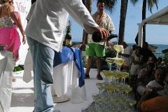 Vanilla, Saffron Imports Acapulco Paella Festival 2 June 2006 123