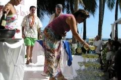 Vanilla, Saffron Imports Acapulco Paella Festival 2 June 2006 126
