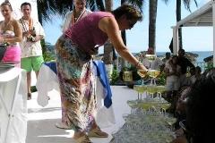 Vanilla, Saffron Imports Acapulco Paella Festival 2 June 2006 127