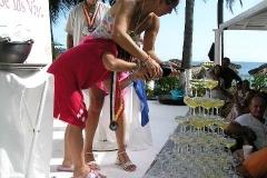 Vanilla, Saffron Imports Acapulco Paella Festival 2 June 2006 128