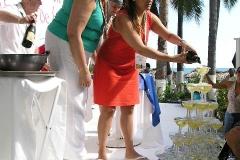 Vanilla, Saffron Imports Acapulco Paella Festival 2 June 2006 129