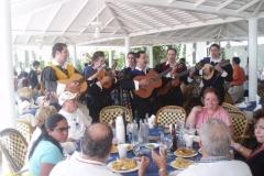 Vanilla, Saffron Imports Acapulco Paella Festival 3 June 2006 052