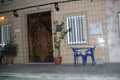 Vanilla, Saffron Imports Albufera Valencia 2005 001
