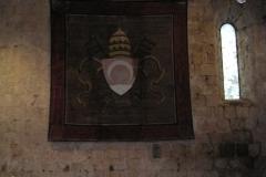 Vanilla, Saffron Imports Luna Pope Castle Valencia 2003 623