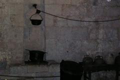 Vanilla, Saffron Imports Luna Pope Castle Valencia 2003 625