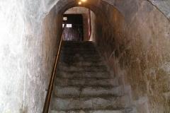 Vanilla, Saffron Imports Luna Pope Castle Valencia 2003 631