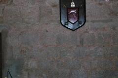 Vanilla, Saffron Imports Luna Pope Castle Valencia 2003 633