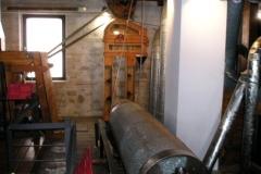 Vanilla, Saffron Imports Rice Museum Valencia 2003 582