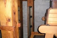 Vanilla, Saffron Imports Rice Museum Valencia 2003 584