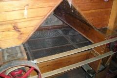 Vanilla, Saffron Imports Rice Museum Valencia 2003 585