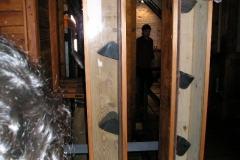 Vanilla, Saffron Imports Rice Museum Valencia 2003 589