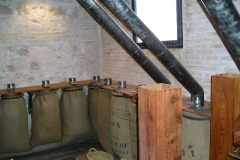 Vanilla, Saffron Imports Rice Museum Valencia 2003 590