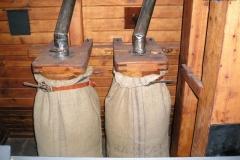 Vanilla, Saffron Imports Rice Museum Valencia 2003 592