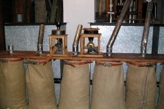 Vanilla, Saffron Imports Rice Museum Valencia 2003 596