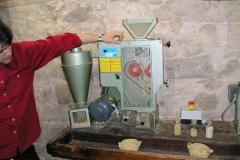 Vanilla, Saffron Imports Rice Museum Valencia 2003 599