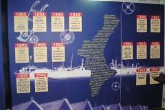 Vanilla, Saffron Imports Rice Museum Valencia 2003 607