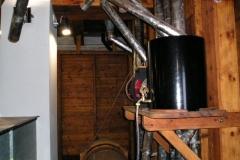Vanilla, Saffron Imports Rice Museum Valencia 2003 609