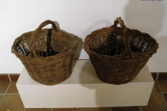Vanilla, Saffron Imports Museo del Azafran, Monreal del Campo Teruel Spain 2004 722