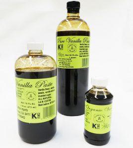 organic-vanilla-paste-1200