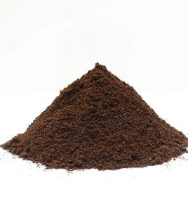certified-planifolia-ground-vanilla-beans