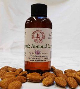 organic-almond-extract
