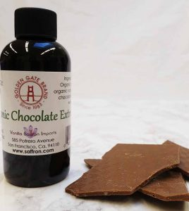 organic-chocolate-extract