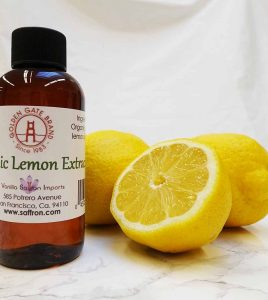 organic-lemon-extract