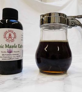 organic-maple-extract