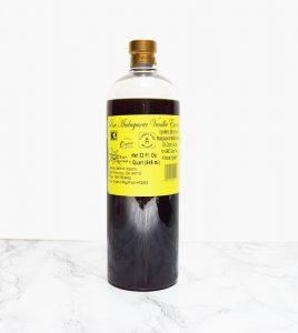 pure-planifolia-vanilla-extract