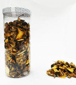 wild-mushroom-mix